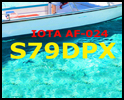 S79DPX-124x100