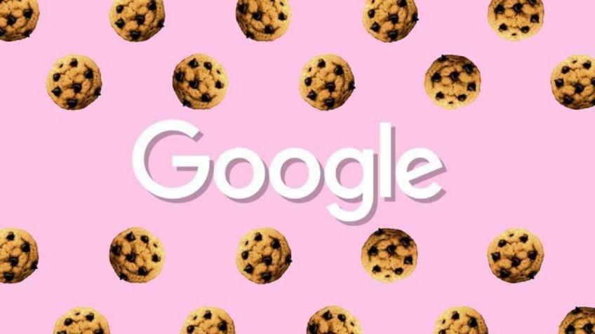 Google promete abandonar las cookies que rastrean lo que hace el usuario en  internet - MDZ Online