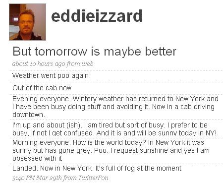 eddieizzard