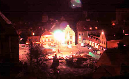 visby_ground zero_webcam