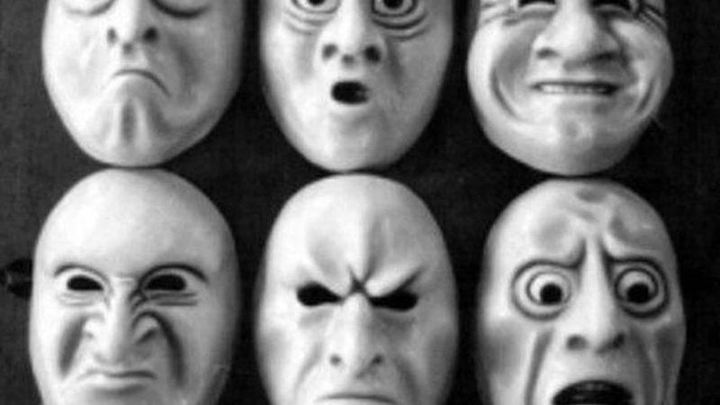الهوس الاكتئابي أو اضطراب ثنائي القطب -Bipolar Disorder