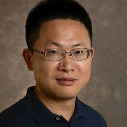 Xi Peng