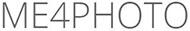 me4photo-logo
