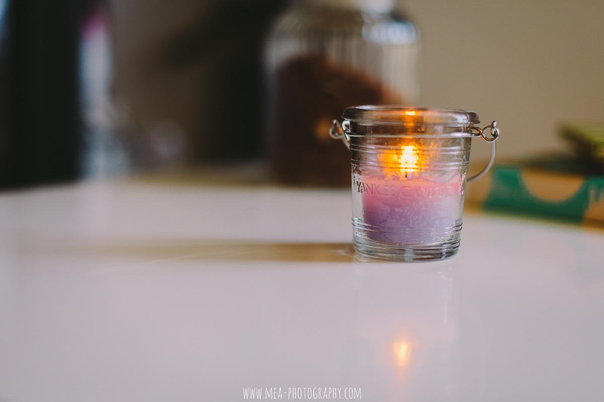 mea photography projet 10-10 09