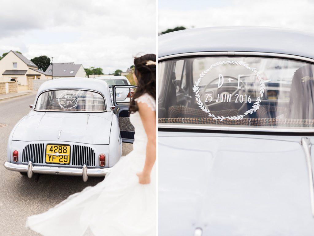 mariage-retro-manoir-de-kerhuel-photographe-quimper-rennes-bretagne-mea-photography-030b