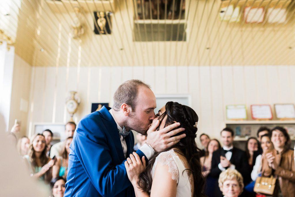 mariage-retro-manoir-de-kerhuel-photographe-quimper-rennes-bretagne-mea-photography-043