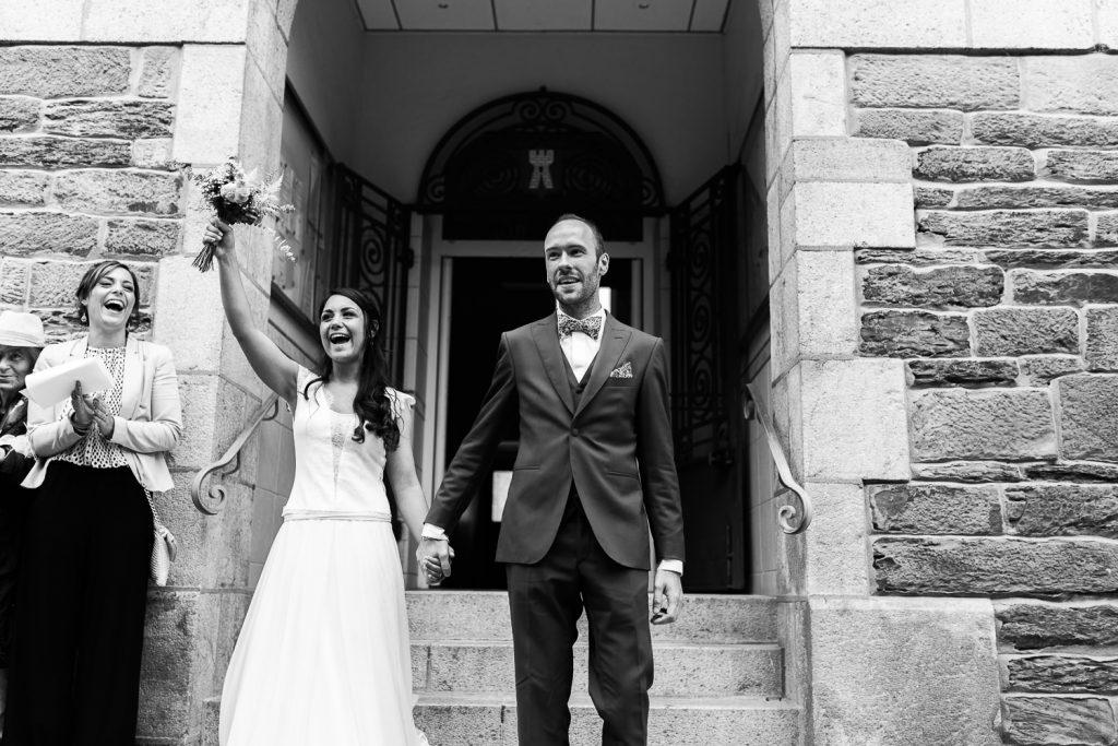 mariage-retro-manoir-de-kerhuel-photographe-quimper-rennes-bretagne-mea-photography-044