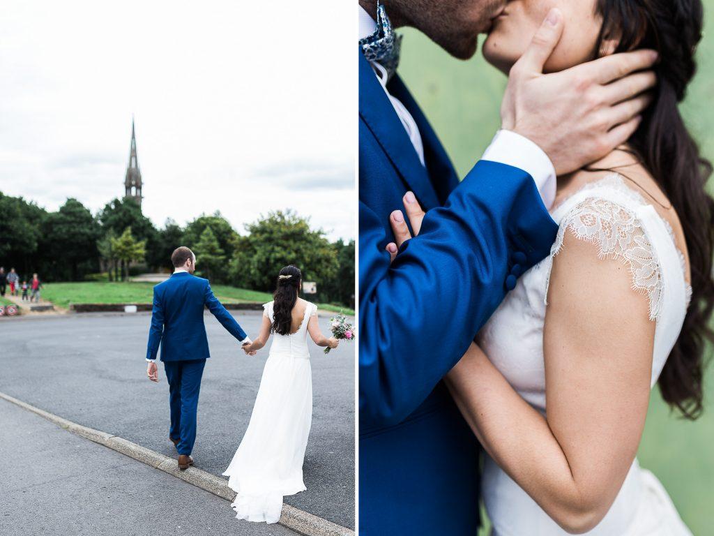 mariage-retro-manoir-de-kerhuel-photographe-quimper-rennes-bretagne-mea-photography-065b