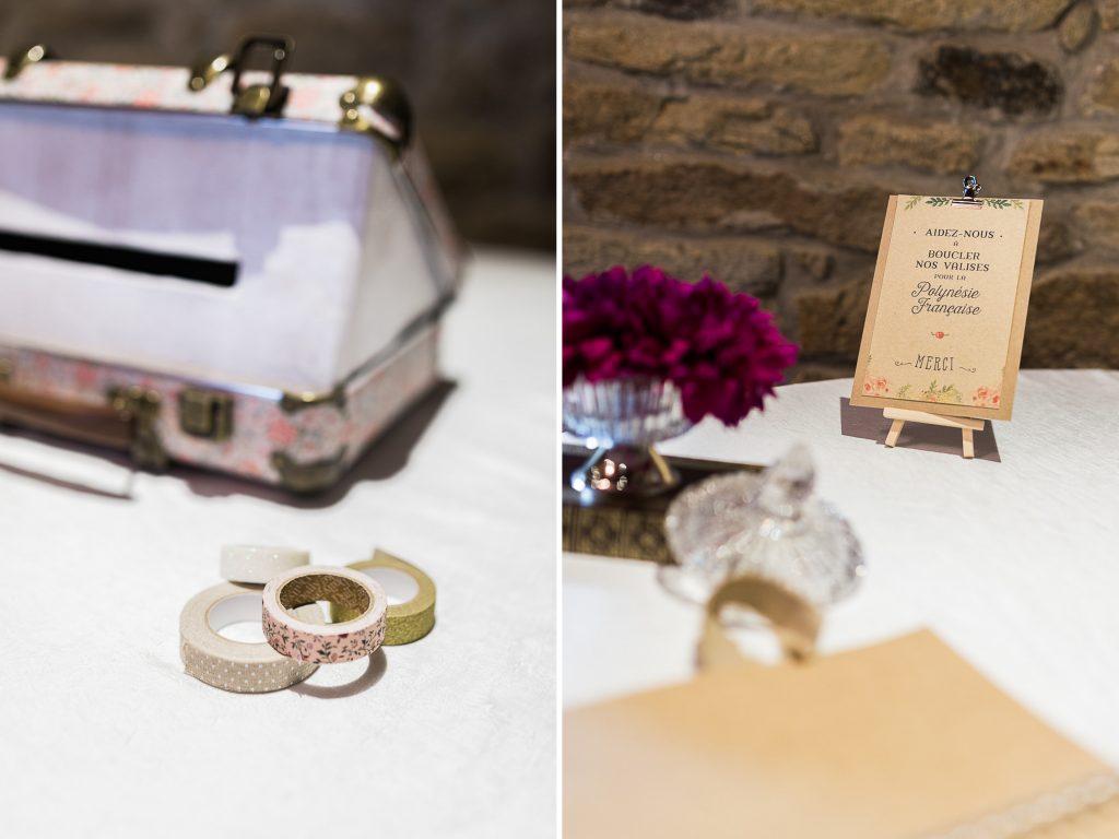 mariage-retro-manoir-de-kerhuel-photographe-quimper-rennes-bretagne-mea-photography-081b