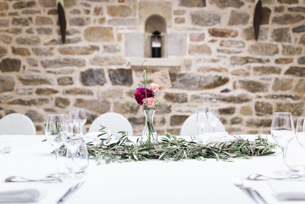 mariage-retro-manoir-de-kerhuel-photographe-quimper-rennes-bretagne-mea-photography-086