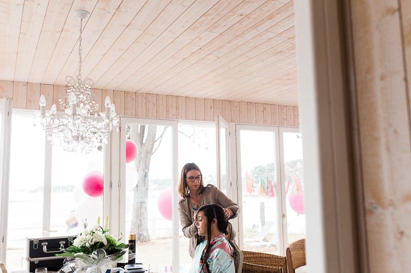 mariage-bord-de-mer-pres-de-vannes-larmor-baden-ile-aux-moines-mea-photography-photographe-de-mariage-rennes-bretagne-15