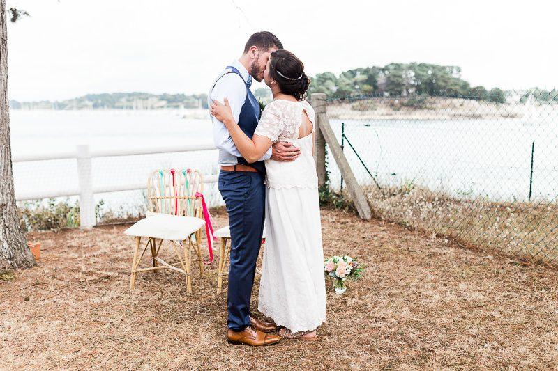 mariage-bord-de-mer-pres-de-vannes-larmor-baden-ile-aux-moines-mea-photography-photographe-de-mariage-rennes-bretagne-31