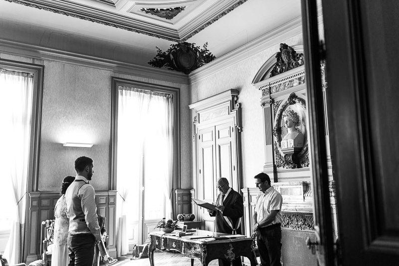 mariage-bord-de-mer-pres-de-vannes-larmor-baden-ile-aux-moines-mea-photography-photographe-de-mariage-rennes-bretagne-48