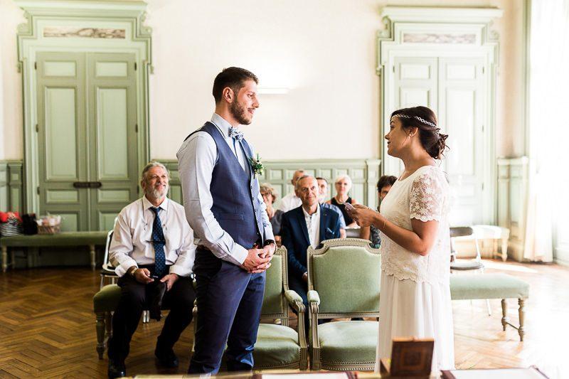 mariage-bord-de-mer-pres-de-vannes-larmor-baden-ile-aux-moines-mea-photography-photographe-de-mariage-rennes-bretagne-49