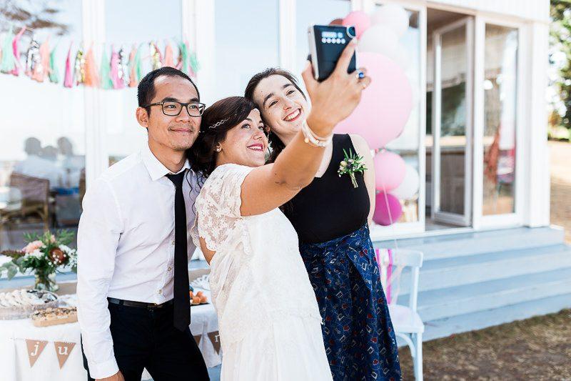 mariage-bord-de-mer-pres-de-vannes-larmor-baden-ile-aux-moines-mea-photography-photographe-de-mariage-rennes-bretagne-64