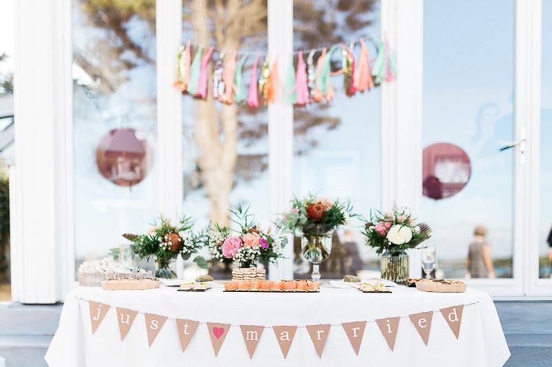 mariage-bord-de-mer-pres-de-vannes-larmor-baden-ile-aux-moines-mea-photography-photographe-de-mariage-rennes-bretagne-70
