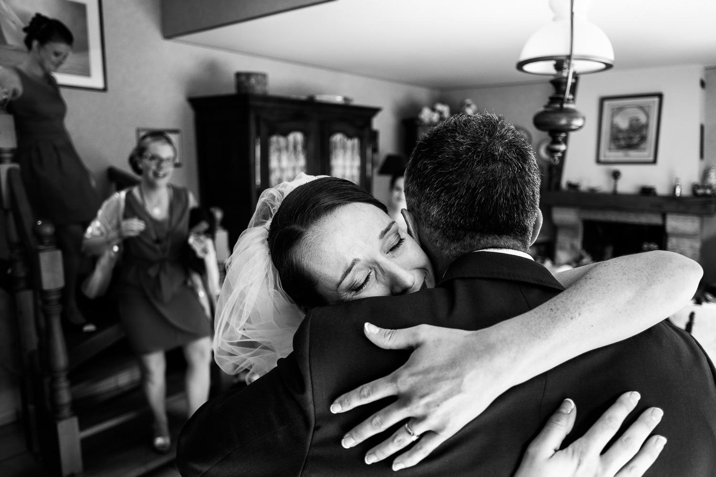 Méa Photography photographe de mariage rennes – bretagne – cotes d'armor – morbihan – mayenne (3)
