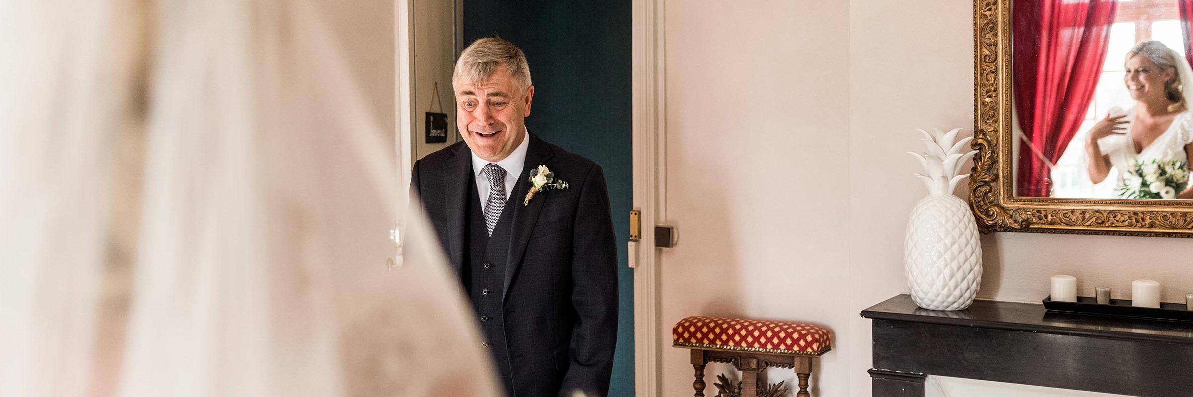 Mea Photography photographe de mariage à Rennes Vannes Lorient Saint Malo Fougères Bain de Bretagne (2)