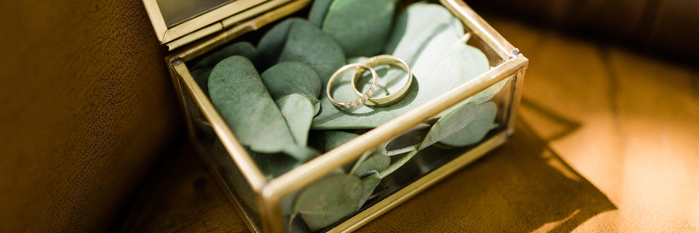 Mea Photography photographe de mariage à Rennes Vannes Lorient Saint Malo Fougères Bain de Bretagne (5)