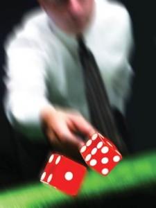 rolling_dice-225x300