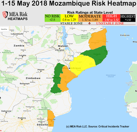 Mozambique-HeatMap-15May2018