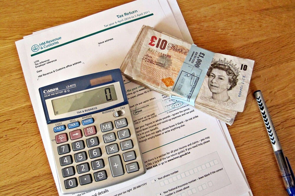 Changes to the PAYE Tax system using Real Time Information