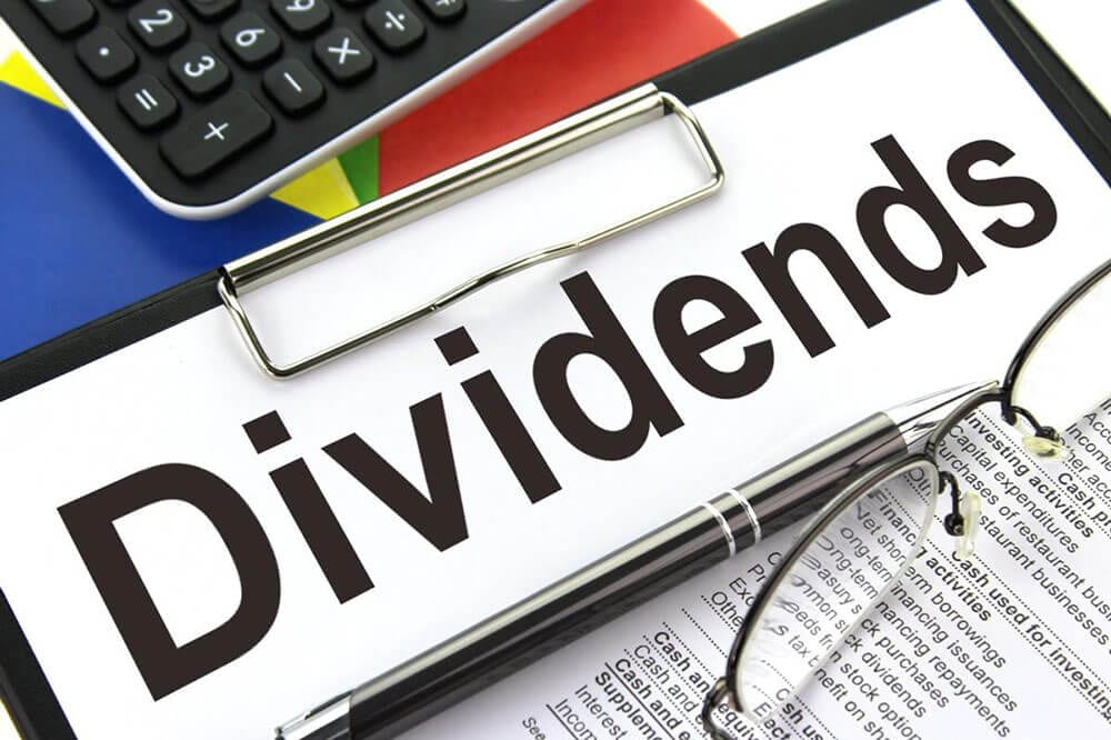Planning for the Reduction in the Dividend Allowance