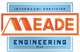 Meade_Engineering_PLLC_logo_web