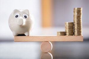 The most tax efficient salary strategy for 2018/19