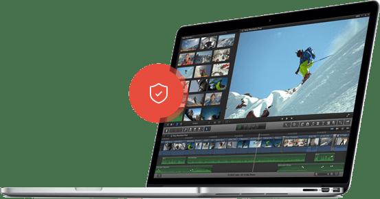 Laptop & Macbook Repair 3