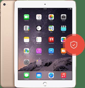 Tablet – iPad Repair 6