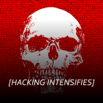 hacking-intensifies