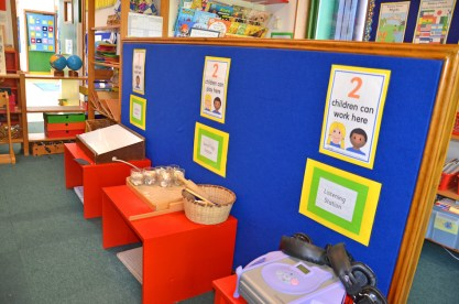lower-primary_meadowbrook-montessori-primary-school_warfield_dsc_6394e_workstation_r