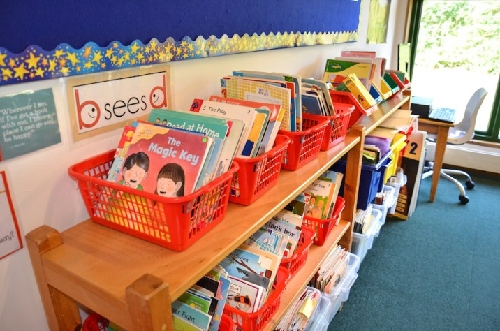 lower-primary_meadowbrook-montessori-primary-school_warfield_dsc_6400_books_r