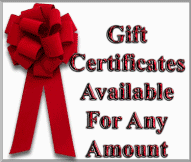 Wisconsin Dells Gift Certificates Meadowbrook Resort