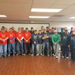 Local Heroes Golf Tournament Benefits Meadowlark House