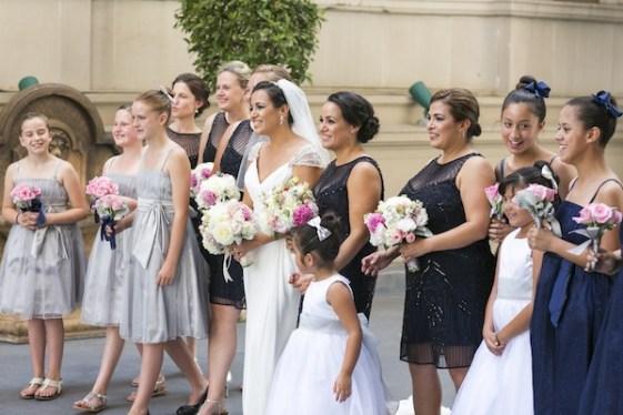 Perch-rooftop-wedding-los-angeles