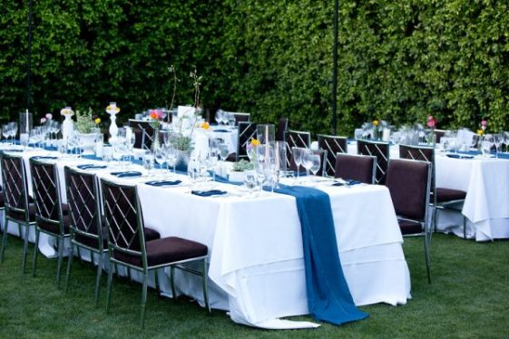 Table Setting Wedding_ Parker Palm Springs