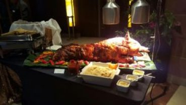 whole-roasted-pig