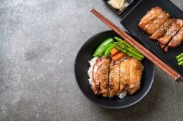 teriyaki chicken_320x213