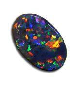 Mabon Libra Fire Opal