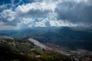 Great Montenegro Tour | 360 Monte