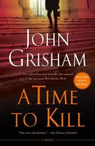 a-time-to-kill-by-john-grisham