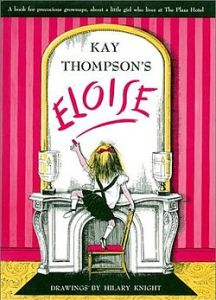250px-Eloise_book_cover