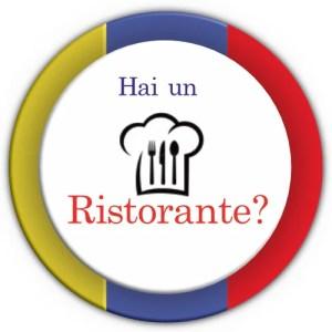 HOMETORestaurant222
