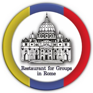 HOMETORestforgroups