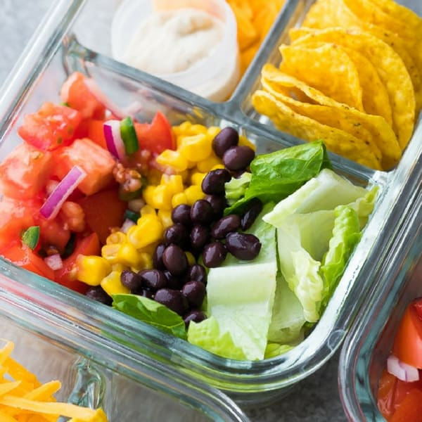 Taco Salad Bento Lunch Box.jpg