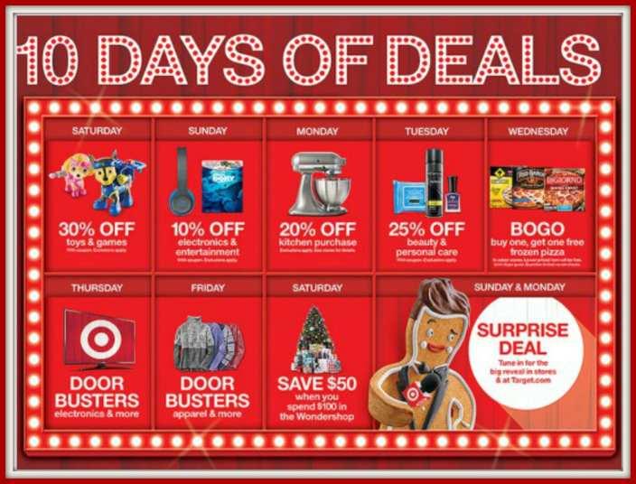 ten-days-of-deals