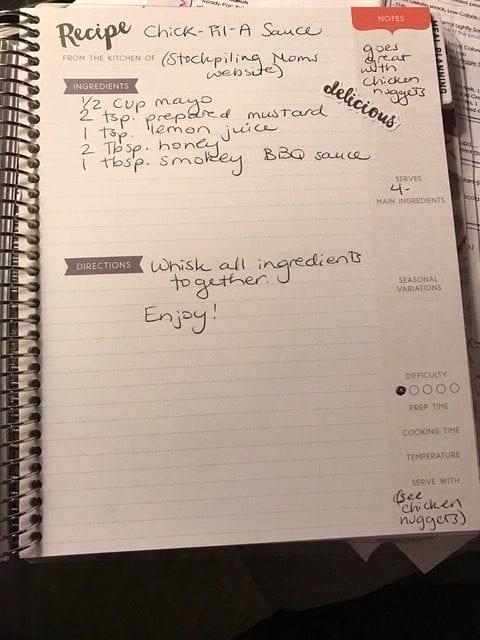 recipe-binder-14