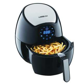 GoWISE USA Air Fryer Giveaway